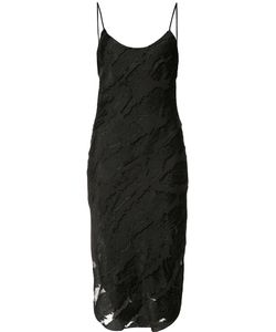 Maiyet | Cami Dress 4 Silk