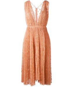 Maria Lucia Hohan | Платье Eudora