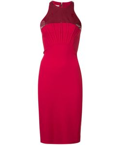 Antonio Berardi | Rear Zip Dress Size 42
