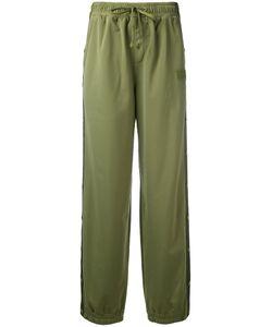FENTY X PUMA | Tearaway Track Pants