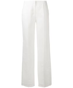 Max Mara | Eliseo Trousers Size 44