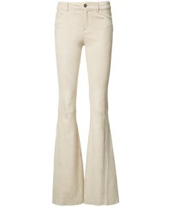 Alice + Olivia | Flared Trousers Size 4