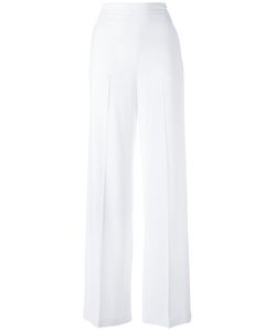 MSGM | Wide-Leg Trousers Size 42