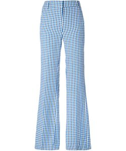 Dondup | Marion Patterned Trousers 38