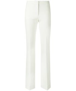 Victoria, Victoria Beckham | Victoria Victoria Beckham Victoria Trousers
