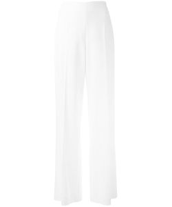 Tom Ford | Wide-Leg Trousers Size 38
