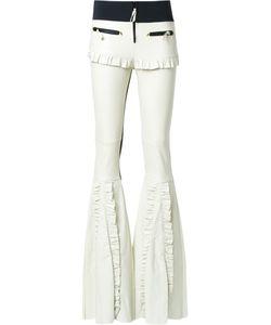 Andrea Bogosian | Wide Leg Trousers Size