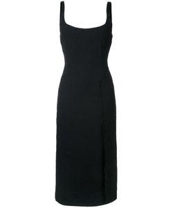 Christopher Esber | Fitted Dress 12