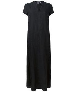 Aspesi | Notched Neckline Dress 46