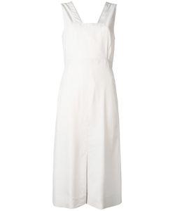 Isabel Marant | Pinafore Dress 38