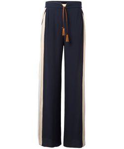 ANTONIA ZANDER | Dariahose Trousers Size Xs