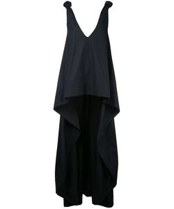 Natasha Zinko | Long Asymmetric Top Size