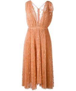 Maria Lucia Hohan | Eudora Dress