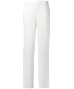 P.A.R.O.S.H. | Palazzo Trousers Large Polyester