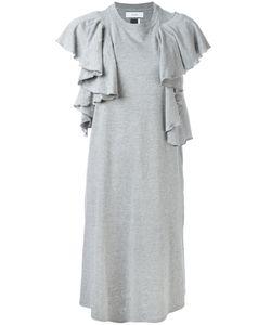 FACETASM | Ruffled Dress Size 1