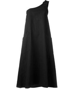 SOCIETE ANONYME | Société Anonyme Asy Work Dress