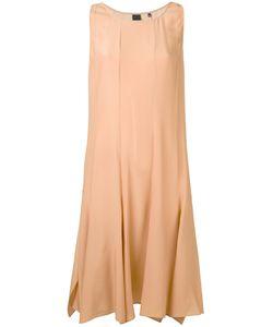 Aspesi | Расклешенное Платье