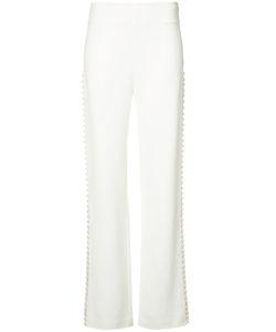 Jonathan Simkhai | Wide-Leg Trousers 2