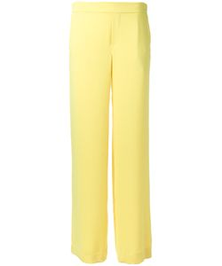 P.A.R.O.S.H. | P.A.R.O.S.H. Straight Trousers Size Xl