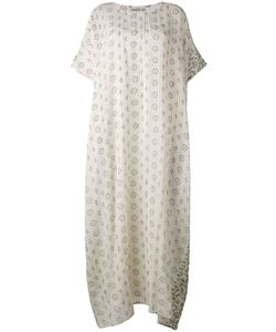 Mes Demoiselles | Javanaise Dress Size 2