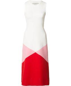 NOVIS | Taconic Dress Small Cotton/Spandex/Elastane
