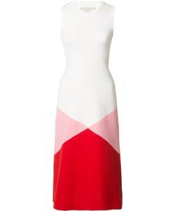 NOVIS | Taconic Dress Large Cotton/Spandex/Elastane