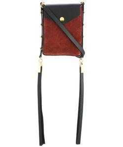 Isabel Marant | Teinsy Crossbody Bag