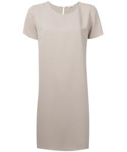 P.A.R.O.S.H. | P.A.R.O.S.H. Classic T-Shirt Dress