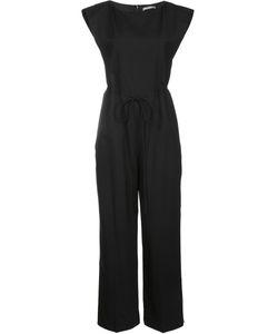 Maiyet | Sleeveless Jumpsuit 6 Spandex/Elastane/Wool