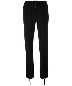 Paco Rabanne | Elasticated Waist Sweatpants