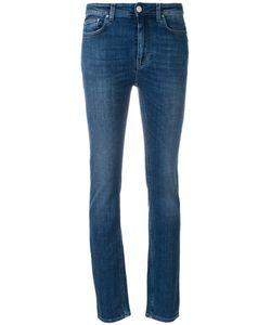 Toteme | Slim-Fit Jeans Women 27