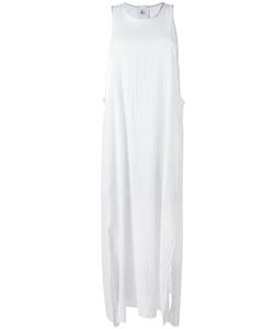 Lost & Found Rooms   Long Sleeveless Dress