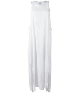 Lost & Found Rooms | Long Sleeveless Dress Size Xxs