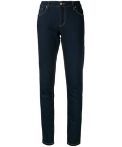 Versace Jeans | Classic Regular Jeans Size 29