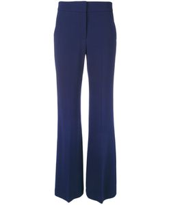 Joseph | Straight Trousers Size 38