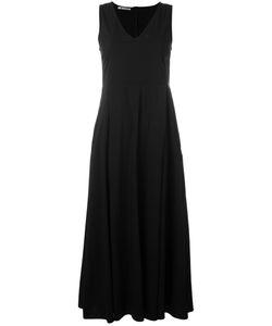 Barena | Sleeveless Midi Dress Size 44