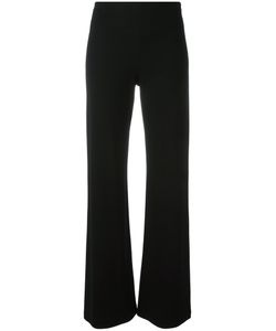 Max Mara | Long Pants Size 44