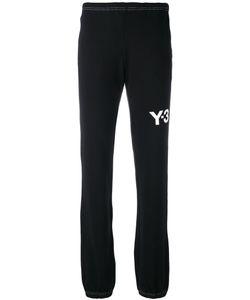 Y-3 | Logo Joggers Xxs