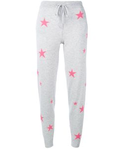 Chinti And Parker | Star Track Trousers