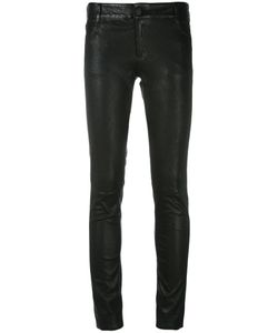 Drome | Skinny Fit Trousers