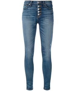 Hudson | Ciara Jeans Size 27