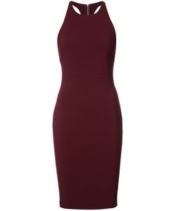 LIKELY | T Back Dress 0 Polyester/Spandex/Elastane/Rayon