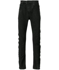 11 BY BORIS BIDJAN SABERI | Skinny Jeans