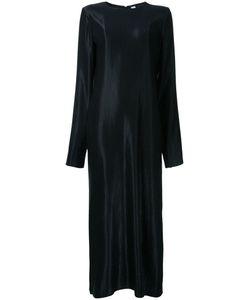 Georgia Alice | Crystal Dress 6 Nylon/Rayon