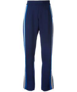 Aviù | Striped Track Pants 42