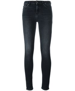 Blk Dnm | Skinny Jeans Size 29