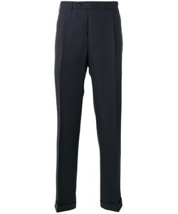 Canali | Tailored Pants Size 56