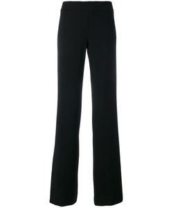 D.exterior | Flared Trousers Size 42