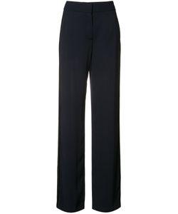 Jason Wu | Inside Out Trousers Size 0