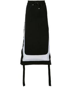NICOPANDA | Bow Nation Skirt Size Medium
